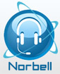 Norbell is a call center business solution providing company.